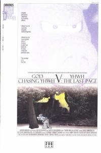 Cover Thumbnail for Cerebus (Aardvark-Vanaheim, 1977 series) #286