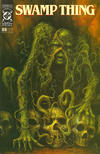 Cover for Swamp Thing (DC, 1985 series) #88