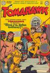 Cover for Tomahawk (DC, 1950 series) #6