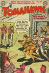 Cover for Tomahawk (DC, 1950 series) #19