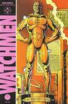 Cover for Watchmen (DC, 1986 series) #8