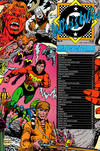 Cover for Who's Who: The Definitive Directory of the DC Universe (DC, 1985 series) #24 [Direct]