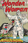 Cover for Wonder Woman (DC, 1942 series) #135