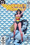 Cover for Wonder Woman (DC, 1942 series) #304 [Direct-Sales]