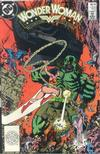 Cover Thumbnail for Wonder Woman (1987 series) #24 [Direct]