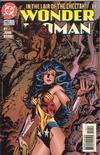 Cover for Wonder Woman (DC, 1987 series) #119 [Direct Sales]