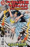 Cover for Wonder Woman (DC, 1987 series) #127 [Direct Sales]