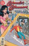 Cover for Wonder Woman (DC, 1987 series) #130