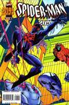 Cover for Spider-Man 2099 (Marvel, 1992 series) #43