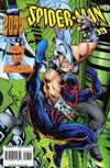 Cover Thumbnail for Spider-Man 2099 (1992 series) #46