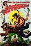 Cover for Arrowhead (Marvel, 1954 series) #1