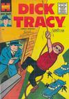 Cover for Dick Tracy (Harvey, 1950 series) #92
