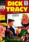 Cover for Dick Tracy (Harvey, 1950 series) #103