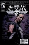 Cover for The Punisher (Marvel, 2001 series) #26