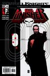 Cover for The Punisher (Marvel, 2001 series) #31 [Direct Edition]