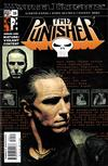 Cover for The Punisher (Marvel, 2001 series) #35