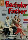 Cover for Four Color (Dell, 1942 series) #1332 - Bachelor Father