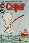 Cover for The Friendly Ghost, Casper (Harvey, 1958 series) #20