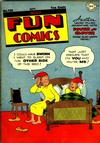 Cover for More Fun Comics (DC, 1936 series) #114