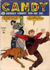 Cover for Candy (Quality Comics, 1947 series) #26