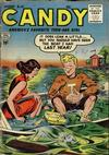 Cover for Candy (Quality Comics, 1947 series) #59