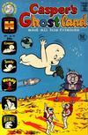 Cover for Casper's Ghostland (Harvey, 1959 series) #68