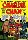 Cover for Charlie Chan (Prize, 1948 series) #v1#3 (3)
