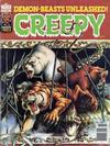 Cover for Creepy (Warren, 1964 series) #103