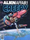 Cover for Creepy (Warren, 1964 series) #109