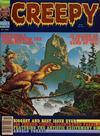 Cover for Creepy (Warren, 1964 series) #142
