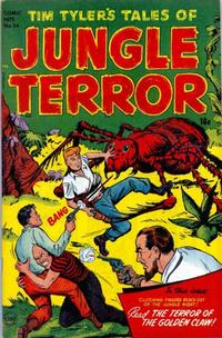Cover Thumbnail for Harvey Comics Hits (Harvey, 1951 series) #54
