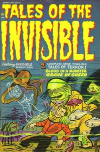 Cover Thumbnail for Harvey Comics Hits (Harvey, 1951 series) #59