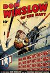 Cover for Don Winslow of the Navy (Fawcett, 1943 series) #15