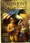 Cover for Cartoons Magazine (H. H. Windsor, 1913 series) #v12#2 [68]