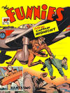 Cover for The Funnies (Dell, 1936 series) #60