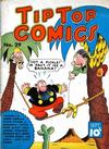 Cover for Tip Top Comics (United Features, 1936 series) #v3#5 (29)