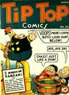 Cover for Tip Top Comics (United Feature, 1936 series) #35