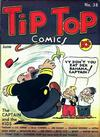 Cover for Tip Top Comics (United Features, 1936 series) #38