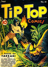 Cover for Tip Top Comics (United Feature, 1936 series) #41