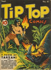 Cover for Tip Top Comics (United Features, 1936 series) #41