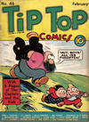 Cover for Tip Top Comics (United Features, 1936 series) #46