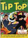 Cover for Tip Top Comics (United Feature, 1936 series) #v5#1 (49)
