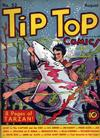 Cover for Tip Top Comics (United Features, 1936 series) #52