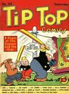 Cover for Tip Top Comics (United Features, 1936 series) #v5#5 (53)