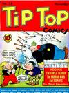 Cover for Tip Top Comics (United Features, 1936 series) #55