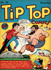 Cover for Tip Top Comics (United Features, 1936 series) #56