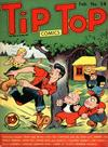 Cover for Tip Top Comics (United Features, 1936 series) #58