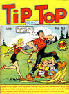 Cover for Tip Top Comics (United Features, 1936 series) #62