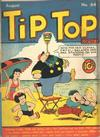 Cover for Tip Top Comics (United Features, 1936 series) #v6#4 (64)