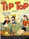 Cover for Tip Top Comics (United Features, 1936 series) #66